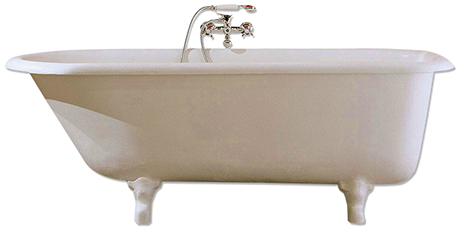 Bathtub PNG - Bathtub PNG HD