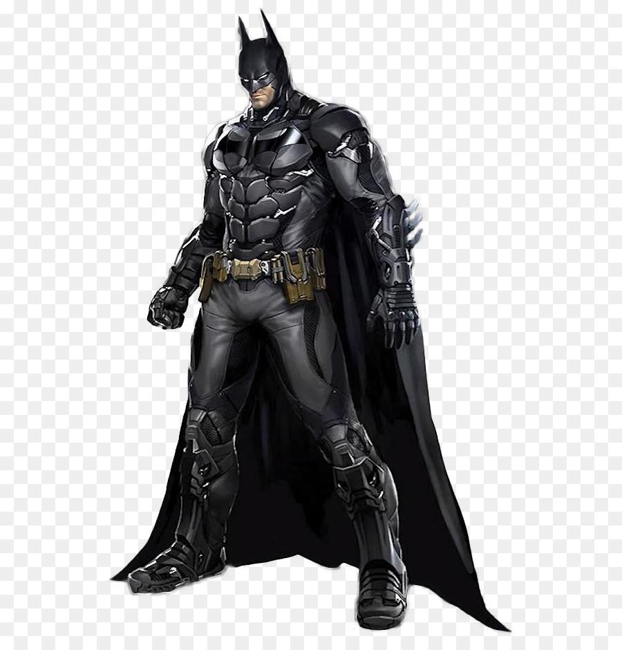 Batman Arkham Knight Png Transparent Batman Arkham Knightg Images