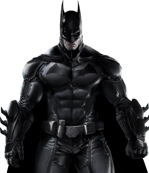 Batman Arkham Origins PNG Photos - Batman PNG