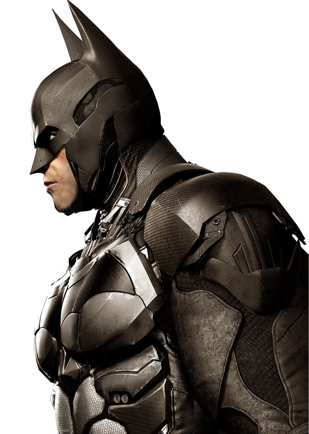 Batman HD PNG - 119531