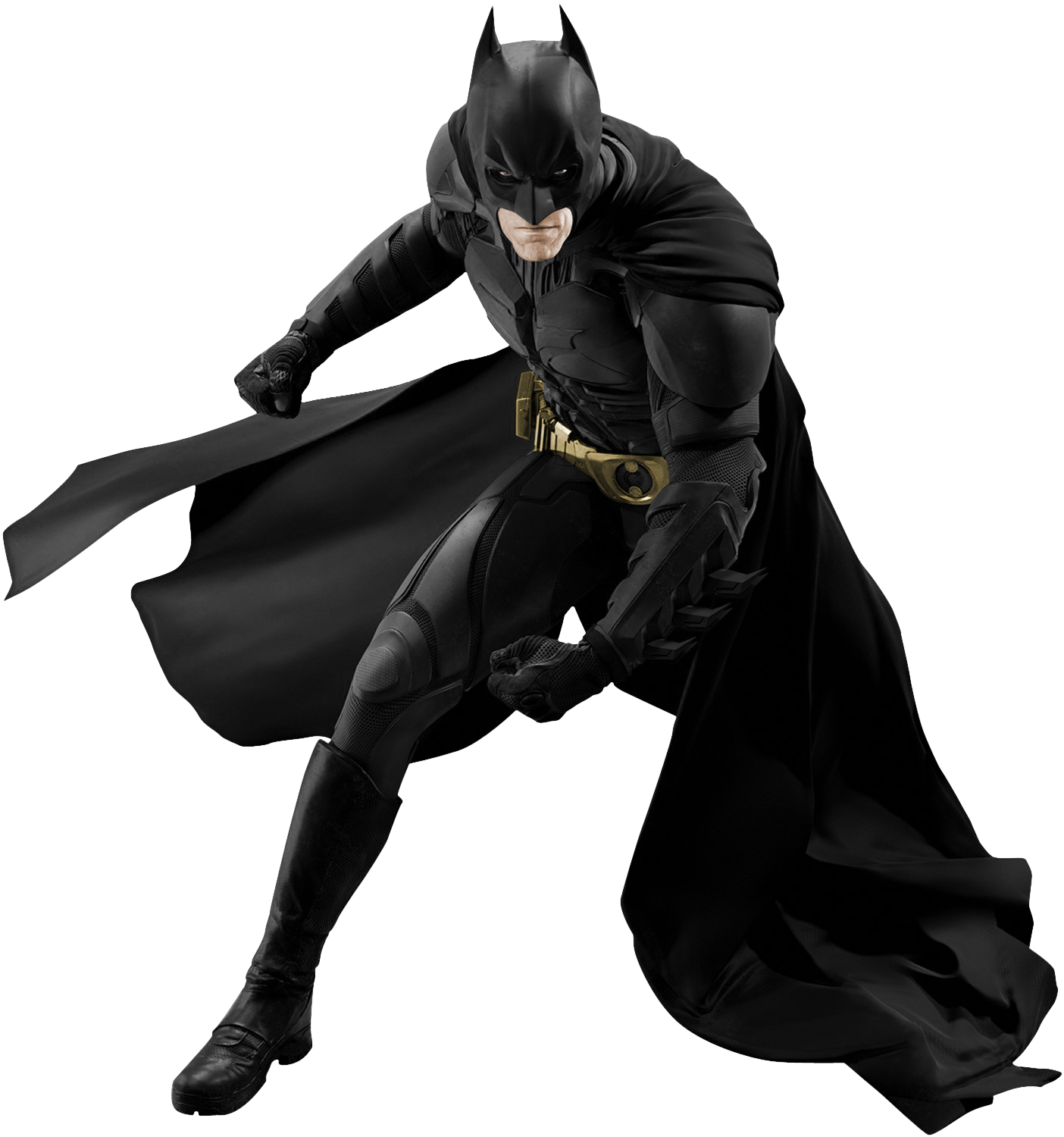 Batman HD PNG - 119526