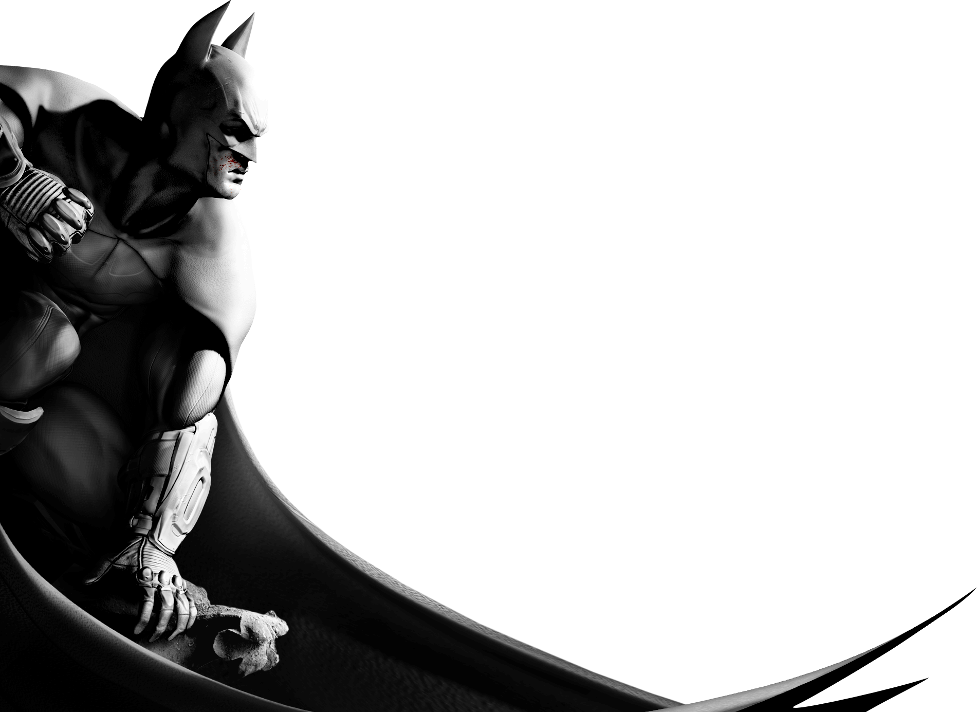 Batman HD PNG - 119525