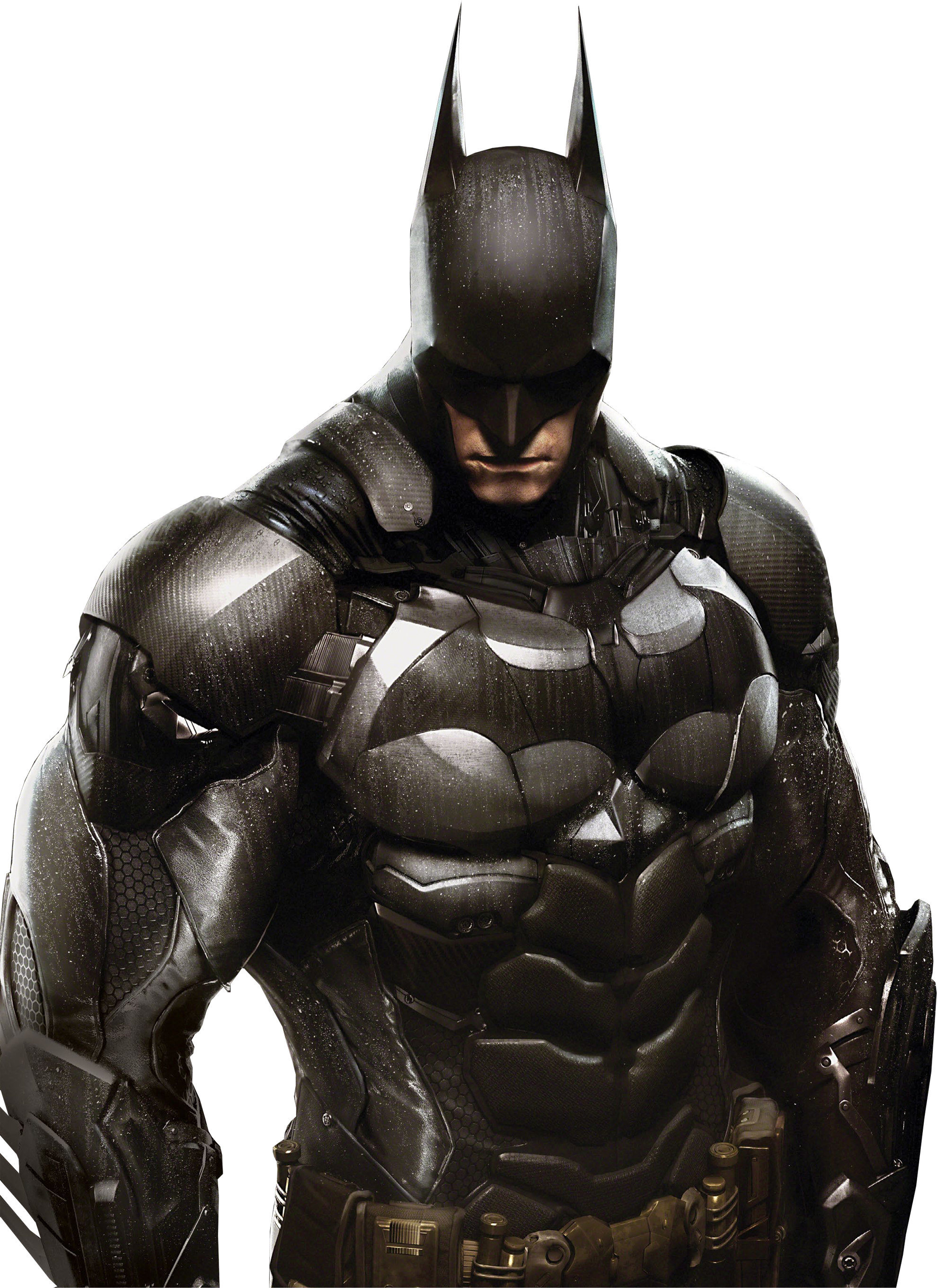 Batman HD PNG - 119532