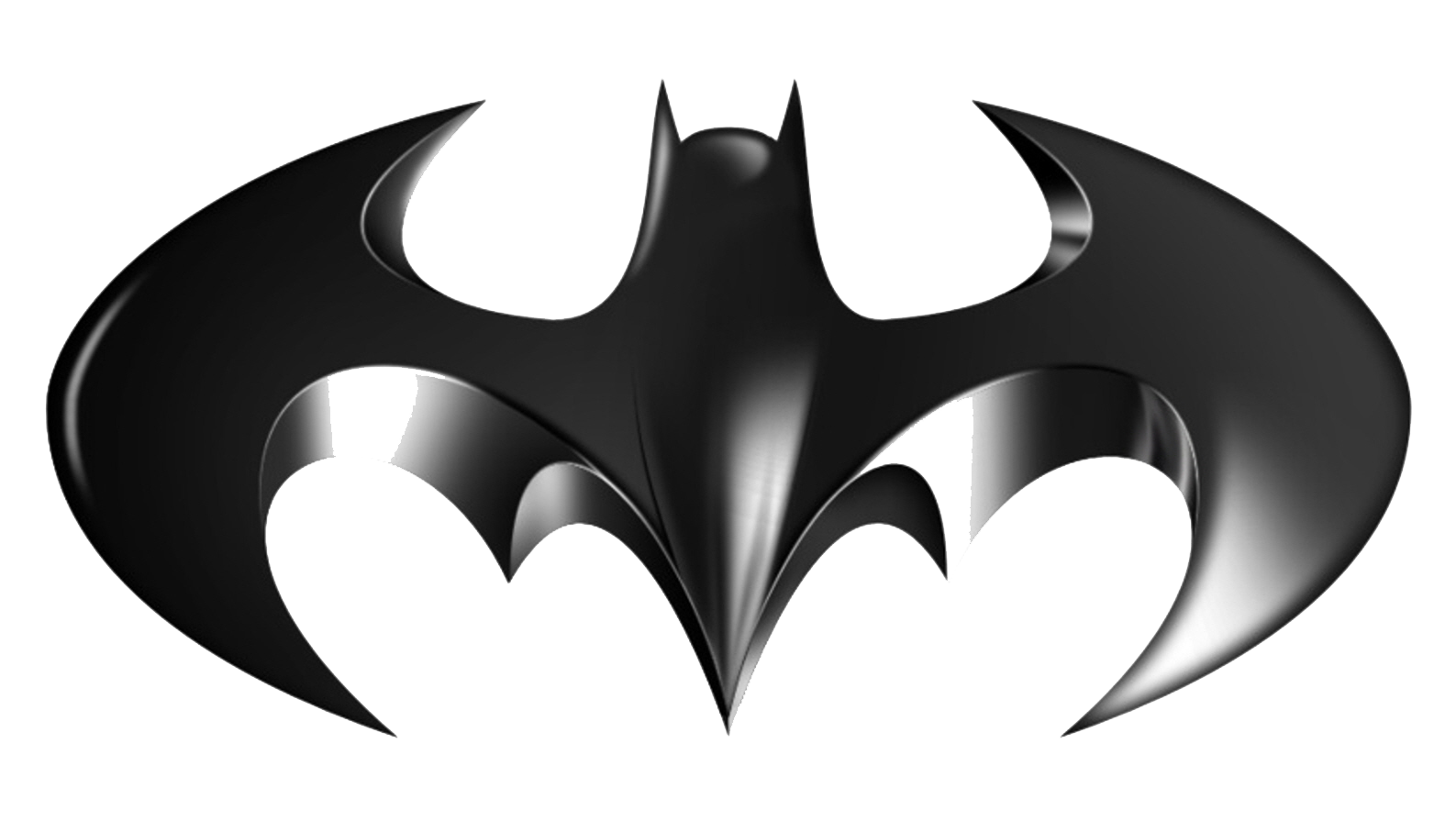 Batman HD PNG - 119518