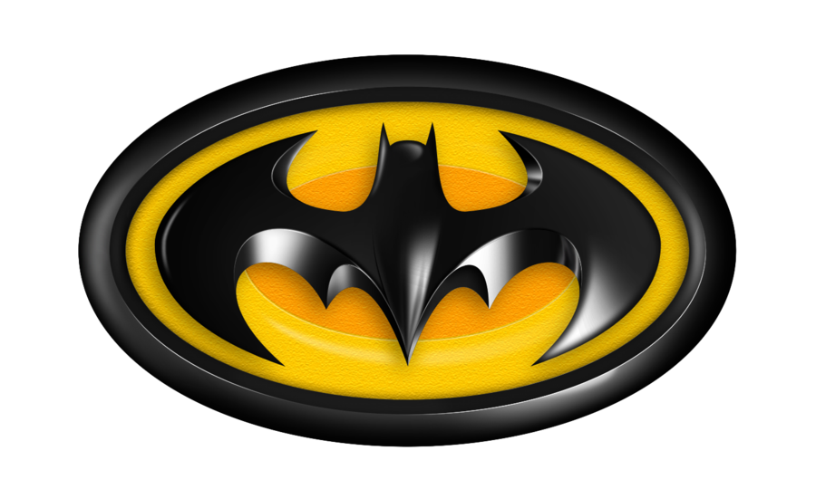 Batman HD PNG - 119529