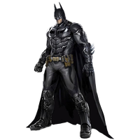Batman HD PNG - 119533