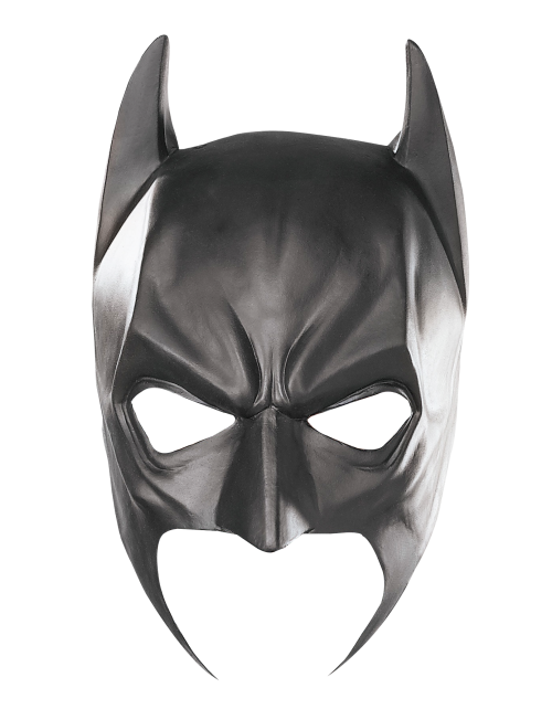 Mask PNG - 4290