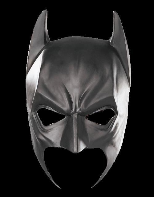 Batman Mask Png image #38914 - Mask PNG