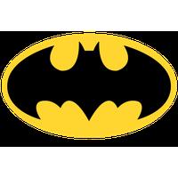 Batman Logo Png PNG Image - Batman PNG