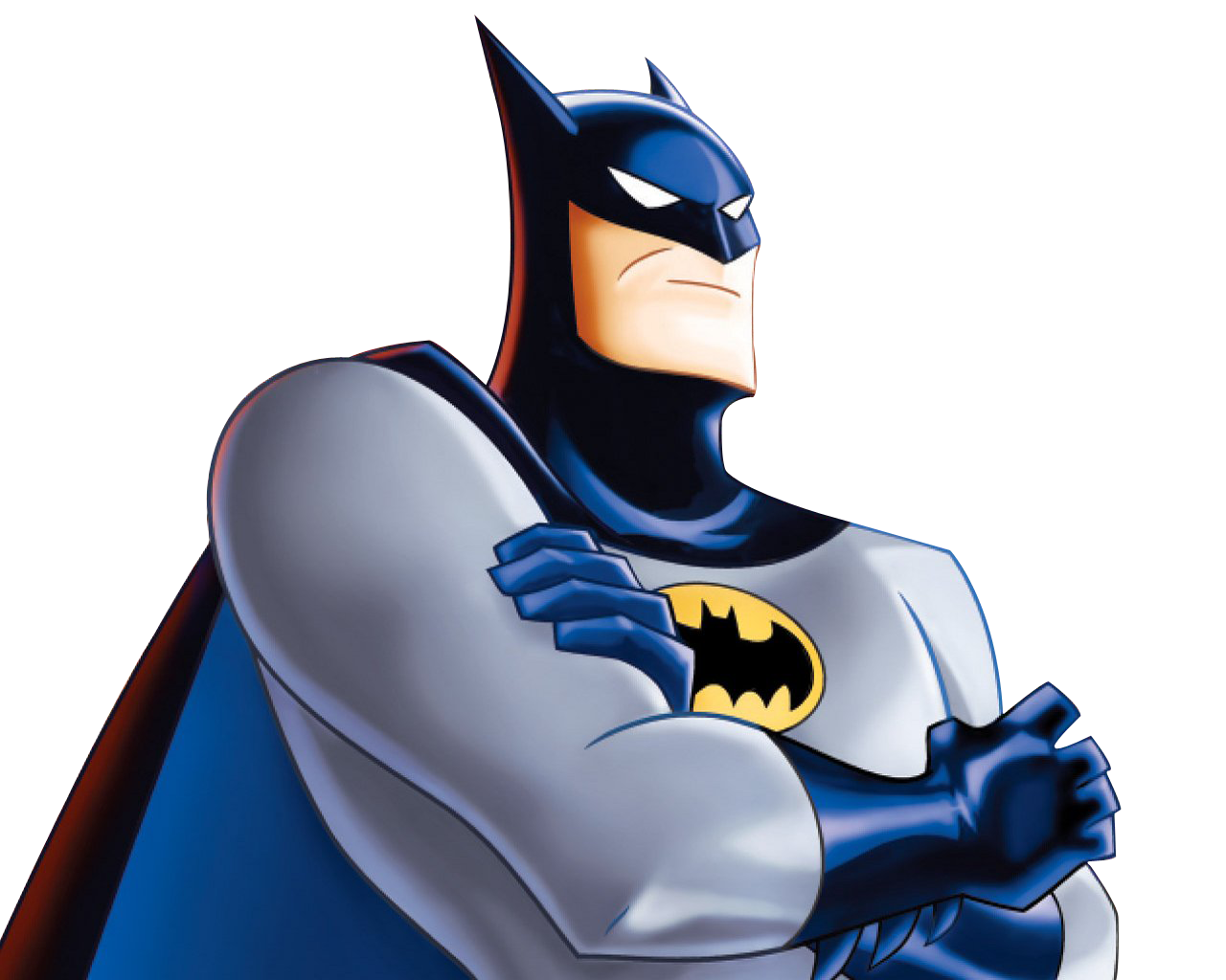 Batman PNG - Batman PNG