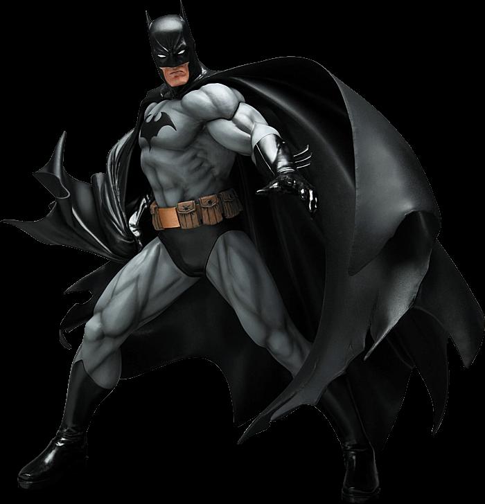 Batman Png PNG Image - Batman PNG