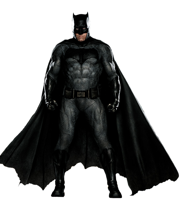 THE BATMAN PNG by BP251 PlusPng.com  - Batman PNG