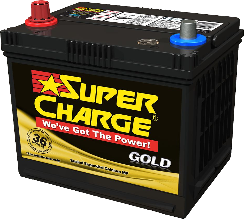 Automotive battery PNG - Carbattery HD PNG - Batteries PNG HD