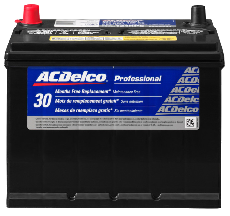 Batteries - Batteries PNG HD