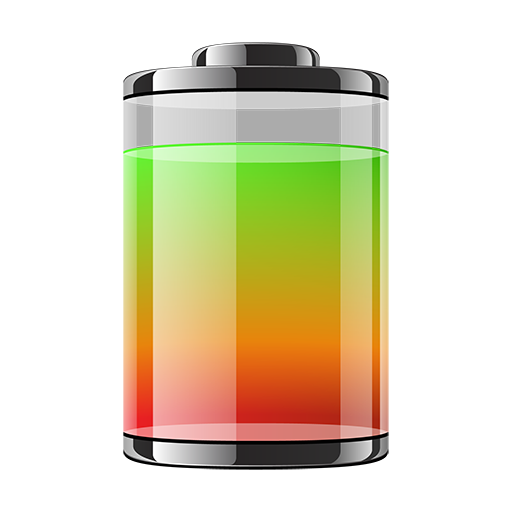 Battery Charging Png Image PNG Image - Battery Charging PNG