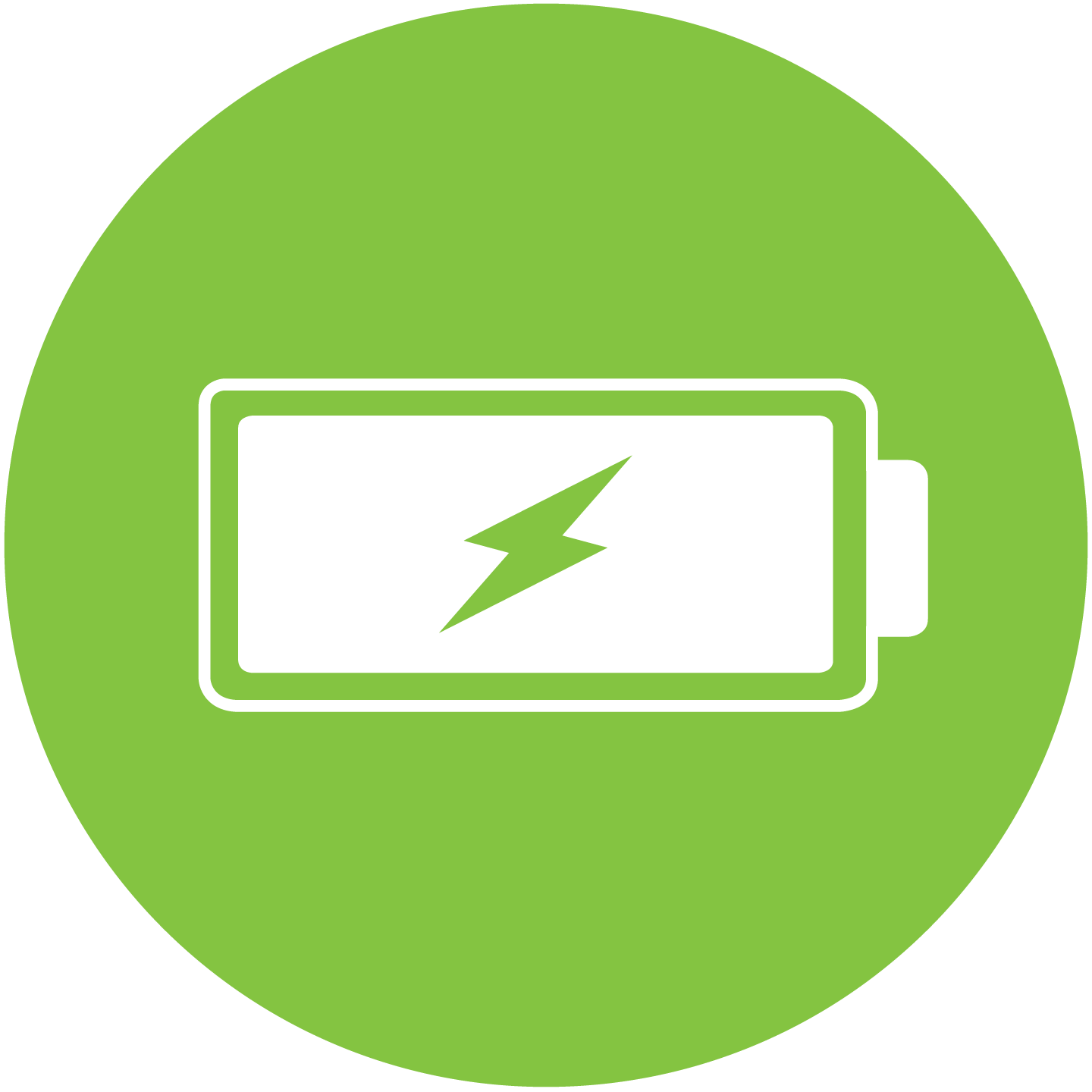 Battery Charging PNG - 19270