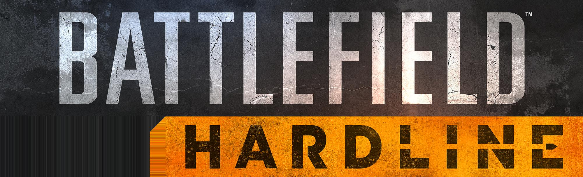 Battlefield Hardline Open Beta Coming in February - Battlefield Hardline PNG