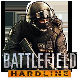 Battlefield Hardline Png File PNG Image - Battlefield Hardline PNG