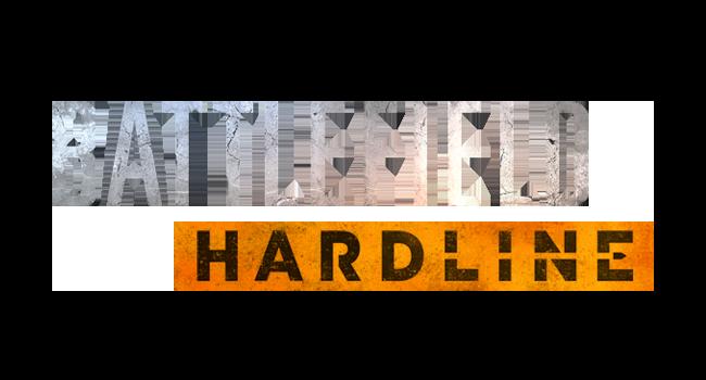 Battlefield Hardline Png Hd PNG Image - Battlefield Hardline PNG