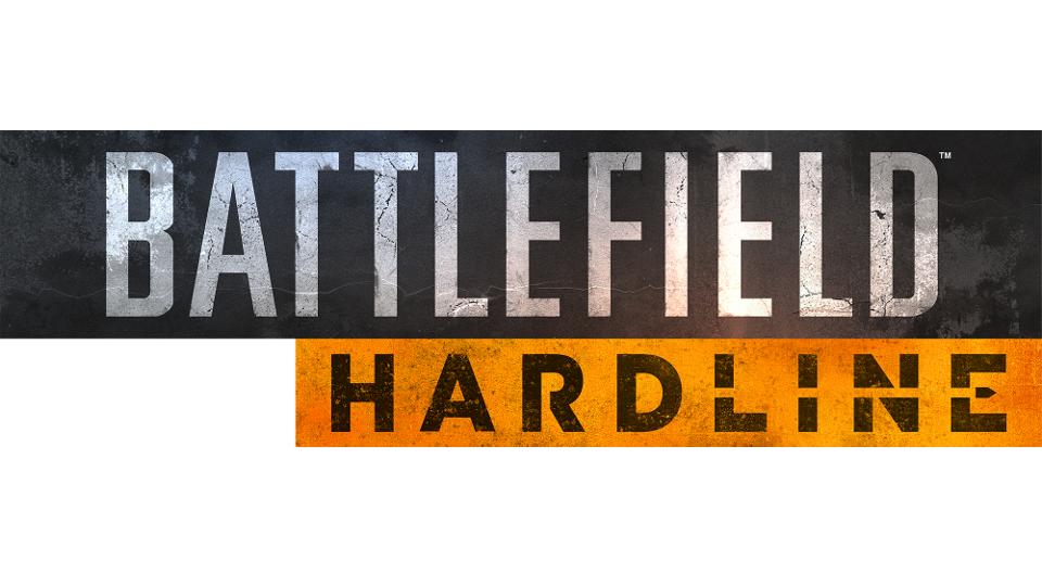Battlefield Hardline review - Battlefield Hardline PNG