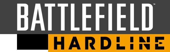 BattlefieldHardline.png - Battlefield Hardline PNG