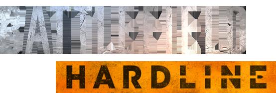 File:Battlefield Hardline.png - Battlefield Hardline PNG