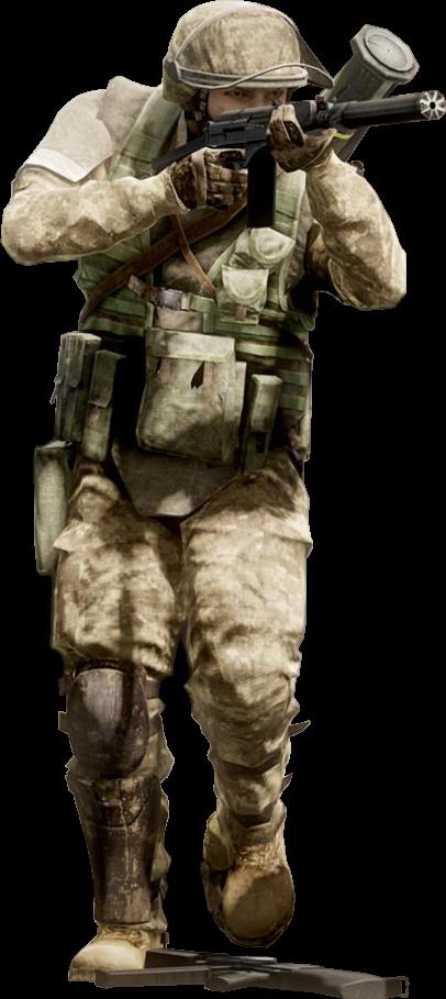 Battlefield PNG HD - Battlefield HD PNG