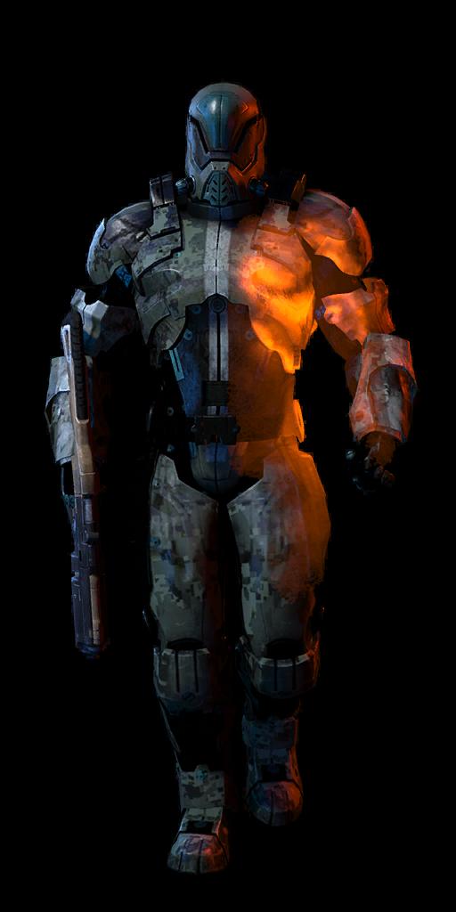 Battlefield PNG - 2724
