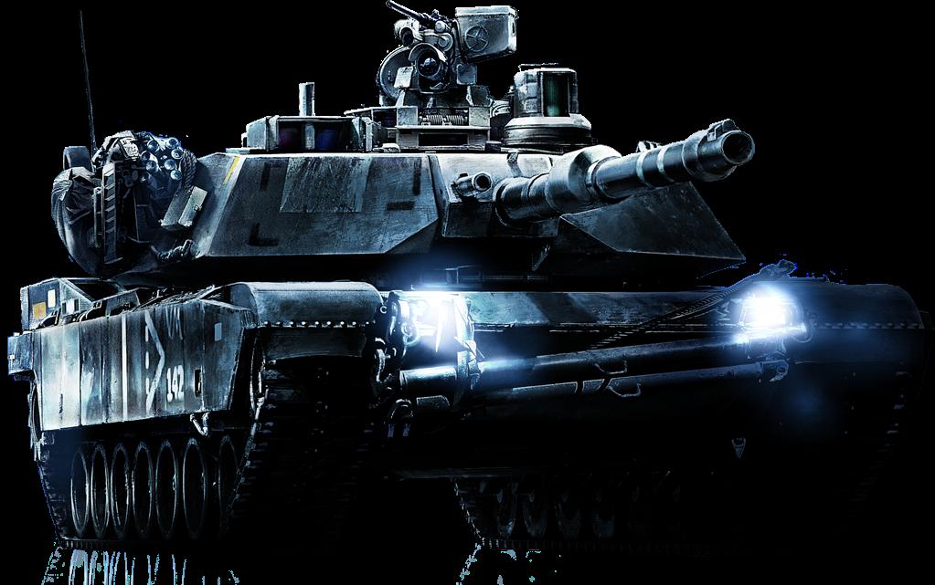 Battlefield PNG - 2722