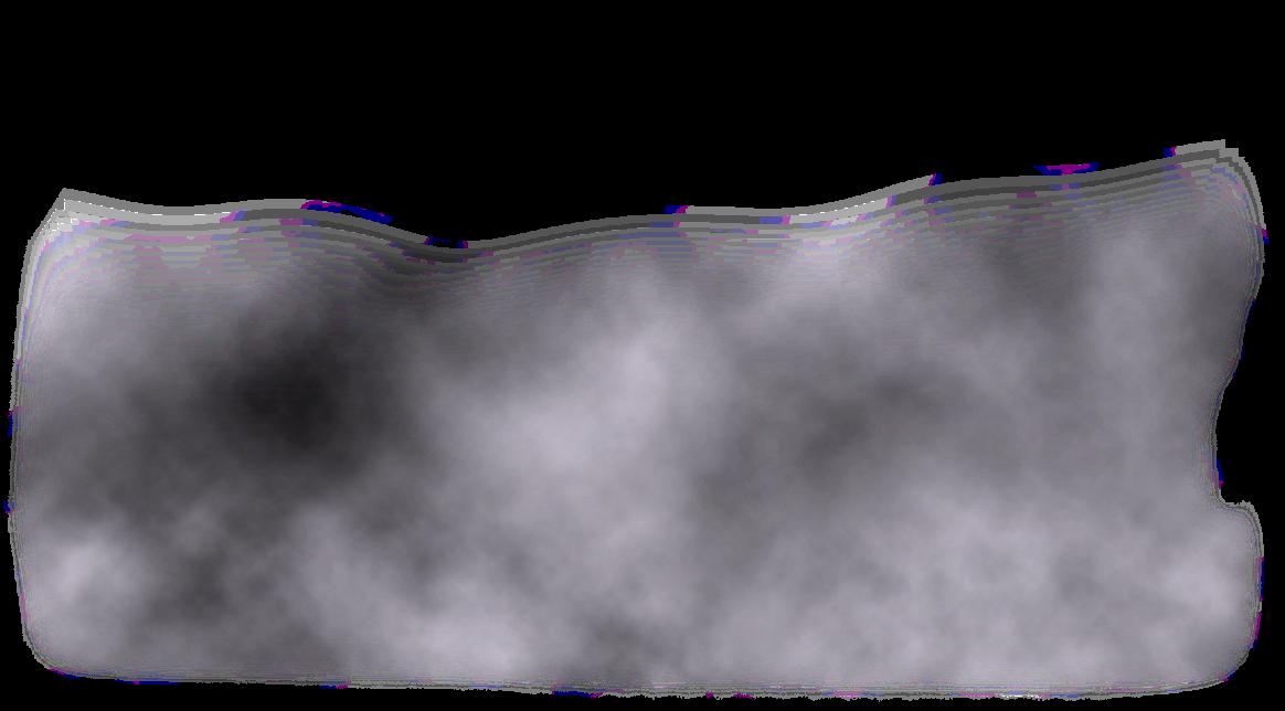 Smoke PNG - 5267