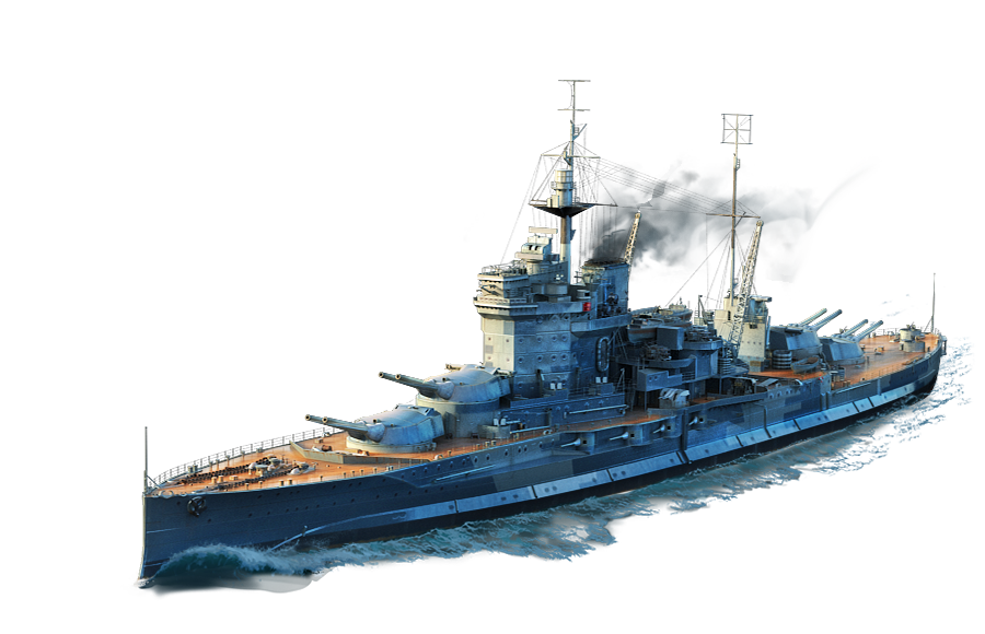 Battleship PNG HD - 126125