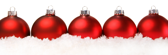 Baubles Png Image 32839