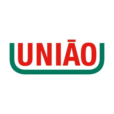 Acucar Uniao logo vector . - Baymak Baxi Logo Vector PNG