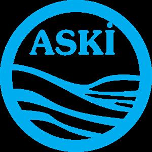 Aski Logo. Format: EPS - Baymak Baxi Logo Vector PNG