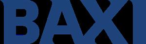 Baxi Group Ltd. Logo Vector - Baymak Baxi Logo Vector PNG