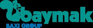 baymak baxi Logo. Format: EPS - Baymak Baxi Logo Vector PNG