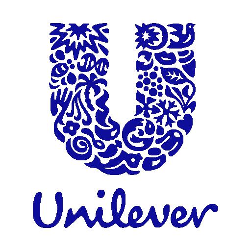 Unilever logo vector - Baymak Baxi Logo Vector PNG