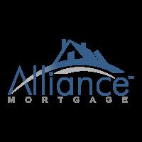 Volaris vector logo 39; Alliance Mortgage vector logo - Baymak Baxi Logo Vector PNG