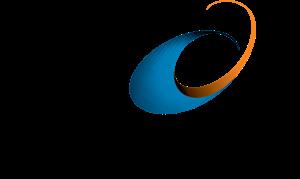 Wartsila Logo. Format: EPS - Baymak Baxi Logo Vector PNG