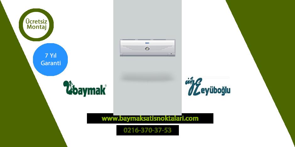 Baymak Baxi PNG-PlusPNG.com-940 - Baymak Baxi PNG