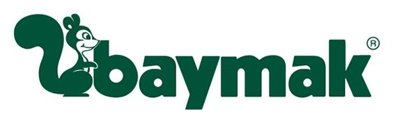 BAYMAK / BAXI GROUP 41 yıllık geçmişi ile batılı firma kültürüne sahip,  kurumsallaşmış, müşteri memnuniyeti ve kaliteden hiçbir zaman ödün vermeden  her PlusPng.com  - Baymak Baxi PNG