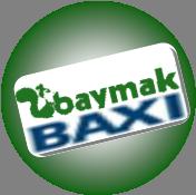 BAYMAK KLİMA/KOMBİ / D.GAZ