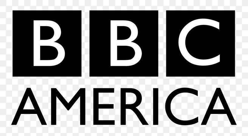 Bbc America Logo Television Image, Png, 800x450px, Bbc America Pluspng.com  - Bbc Logo PNG