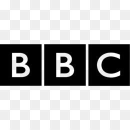 Bbc Logo Png And Bbc Logo Tra