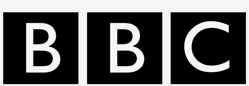 Bbc Logo Png Transparent - Bbc Logo Png Transparent Png Pluspng.com  - Bbc Logo PNG
