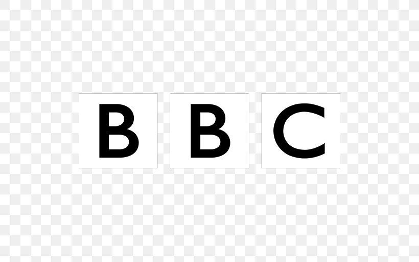 Bbc Logo PNG - 178608
