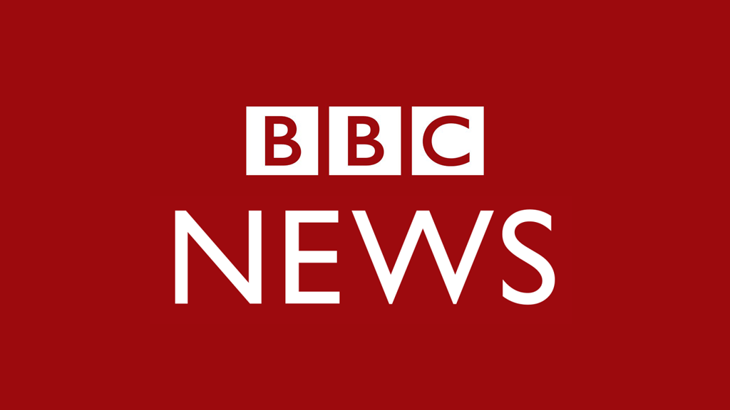Bbc News PNG