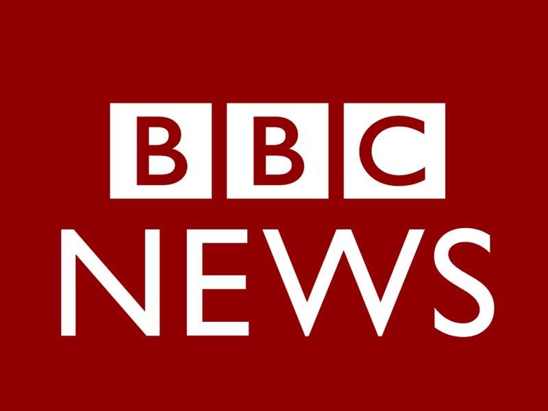 1234456. Watch BBC News Video Here - Bbc News PNG