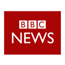 Spredfast Adds Credibility To Our Stories, Allowing Us To Be More  Scientific And Focused Around Our Content And What Weu0027re Saying. - Bbc News PNG