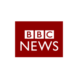 Watch BBC News - Bbc News PNG